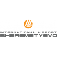 356868-sheremetyevo-international-airport-logo1